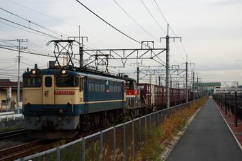GJ1R1398.JPG