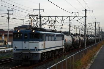 GJ1R1416.JPG