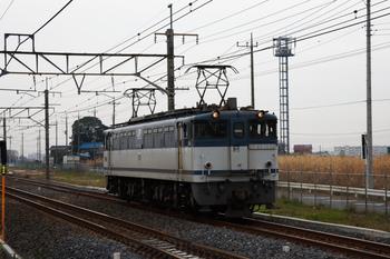 GJ1R1427.JPG