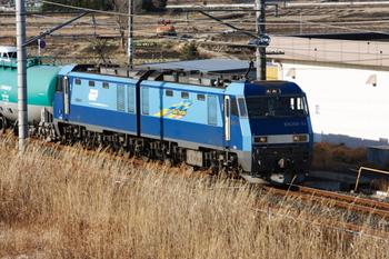 GJ1R6692.JPG