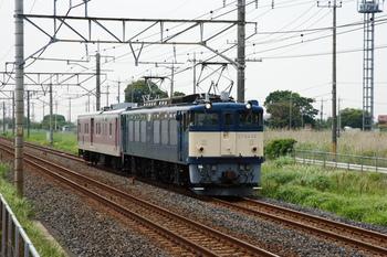 GJ1R9548.JPG