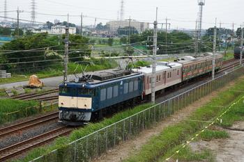 GJ1R9579.JPG